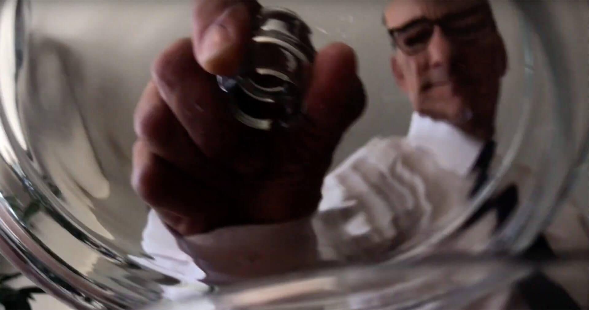 Smovie - Film aus der Hosentasche