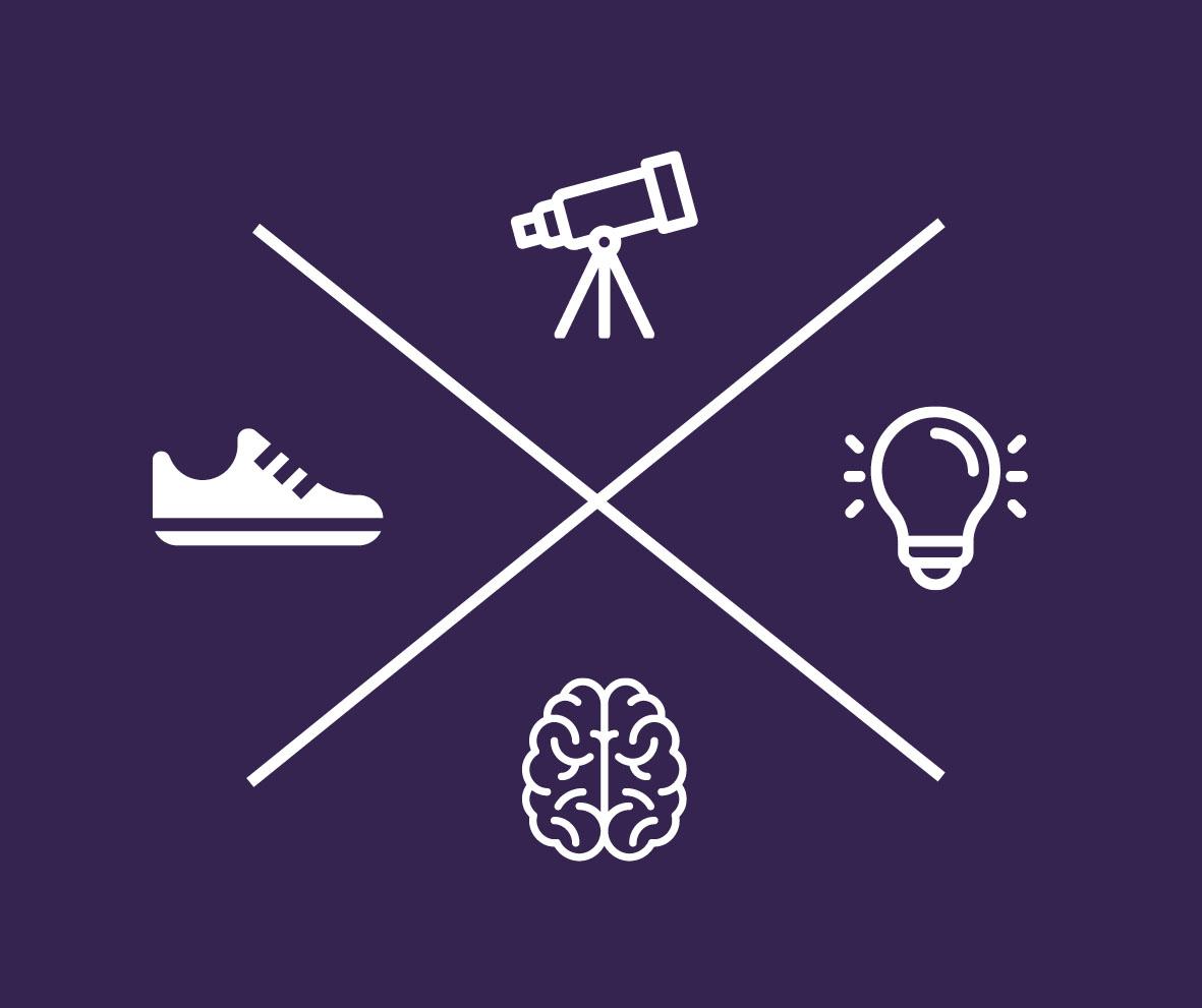 Corporate Learning: Lernen mit Video hat Vorteile
