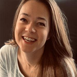 Ronja Zeller
